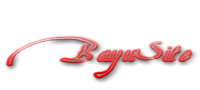 BayuSite